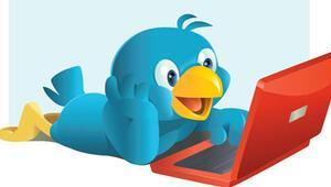 Twitter yasağını aşmanın yolları
