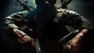 CoD: Black Ops 2 geliyor