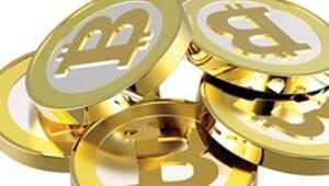 Bitcoin, KKTC üzerinden geldi