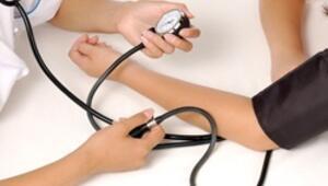 Yüksek tansiyonun ana nedeni yaygın bir virüs