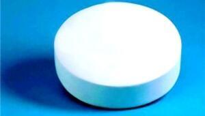 Çocuklarda aspirin kullanımına dikkat