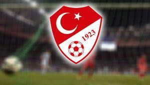 Fenerbahçeye 2 maç ceza daha