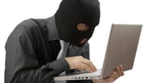 'Siber suç'a karşı uluslararası takip