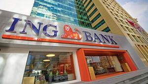 Fibabank'ın ardından ING de HSBC Türkiye için harekete geçti