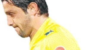 Nihat Kahveci en golcü Türk