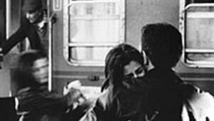 Tren, insanı bir yerlere ruhuyla birlikte taşır