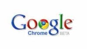 Chromeda açık