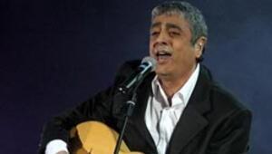 Ramada'ya Enrico Macias'lı açılış