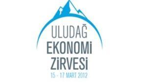 Türkiyenin Davos Zirvesi Uludağda toplanıyor