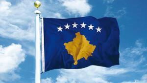 Olimpiyatların yeni ülkesi Kosova oldu