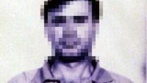 Türk Escobarı yakalandı