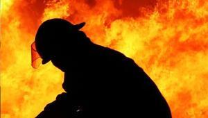 İspanyada huzurevi yangını: 8 ölü