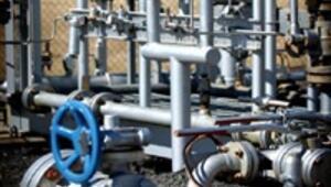 TİSK: Türkiye doğalgaz fiyatında OECD ikincisi