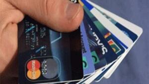 Kredi kartı komisyonu 7.2 milyar dolarlık tazminat kazandırdı