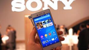 Sony akıllı telefon pazarından çekiliyor mu