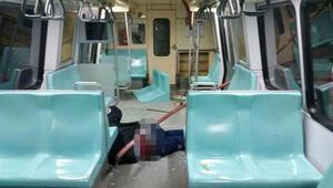Metroya şikâyet yok ama iş var