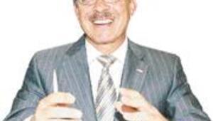 Bosch: 685 milyon Euro yatırdık, Türkiye bizim yıldız ülkemiz