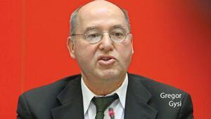 Alman Meclisi'nde 'soykırım' önergesi
