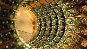 Kuantum bilgisayarlar normal PCden yavaş mı