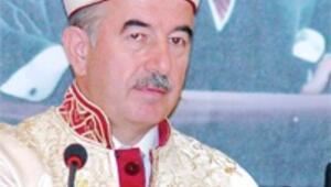 Ankara'nın su umudu yağmur duasına kaldı