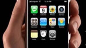 Türkiyenin en kapsamlı iPhone incelemesi