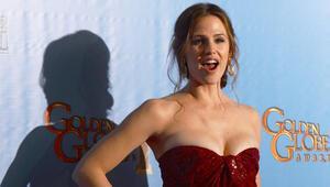 Jennifer Garner, Artık kariyer yapma sırası bende dedi