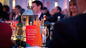 14 kategoride en iyi İngiliz üniversiteleri