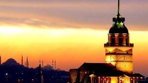 İstanbulun burçları aşk diyor