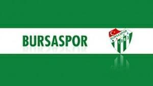 Bursasporda 5 isim ile yollar ayrıldı