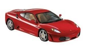 Lüks otomobil pazarı hız kesmedi, 8 ayda yüzde 55 arttı