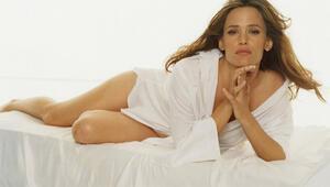 Jennifer Garner: Kur yapmaya enerjim yok