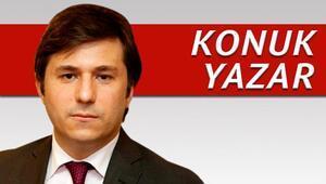 Eğitimde Verimlilik Tartışmaları ve Türkiye'nin Durumu