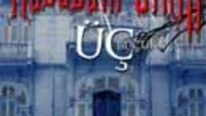 Türk sineması 2006ya hızlı giriyor