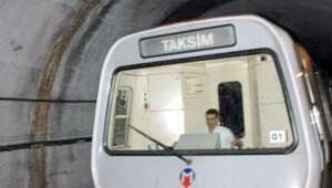 Metroda faciaya kılpayı