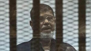 Türkiyeden Mısıra çok sert Mursi tepkisi: Kararları hemen geri alın