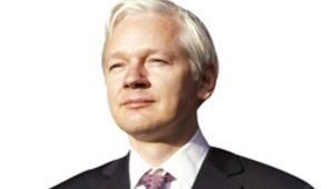 Ve Assange 'sanal' ordusunu kaybetti