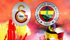 Galatasaray, Fenerbahçe derbisinden sonra aldığı cezayı Anayasa Mahkemesine taşıdı