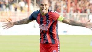 Nobre Fenerbahçeye gelecek mi