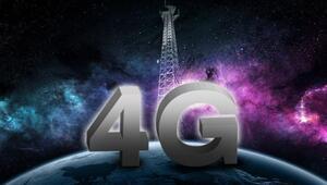4G ihalesinde erteleme kararı Resmi Gazetede