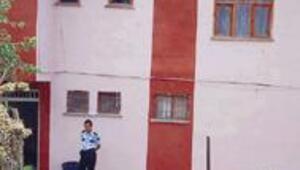 Beytüşşebap'ta 100 asker kiralık evlerde