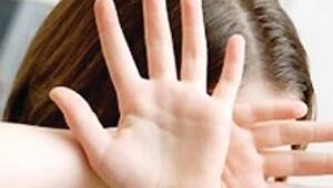 Çocuk istismarı yüzde 149 büyüdü