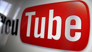 YouTubeta artık videolar dört farklı kameradan aynı anda izlenebilecek