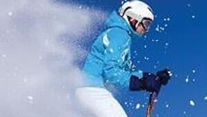 2009-2010 kayak ders yılı başladı