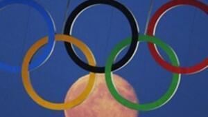 2020 için Olimpik merkezler belirlendi