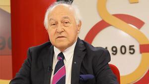 Galatasarayda 22 milyon Euro'luk test