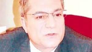 Erbil Düzce'de hastaneye kaldırıldı