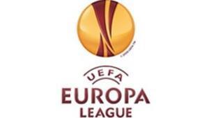 UEFA Avrupa Liginde son durum