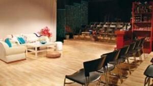 İki kalas bir heves alternatif tiyatrolar