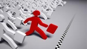 Sermayesi olmayan girişimciler için büyük fırsat