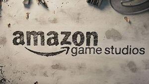 Amazon kendi oyununu geliştiriyor